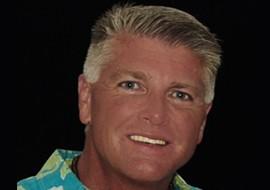 Gary Popineau